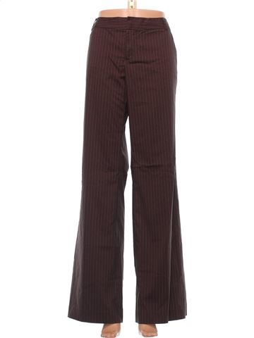 Trouser woman MEXX UK 12 (M) winter #7942_1