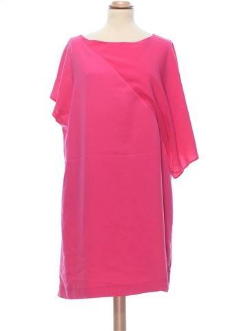 Dress woman ZARA XL summer #8101_1