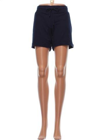 Bermuda Short woman TCHIBO UK 14 (L) summer #8383_1