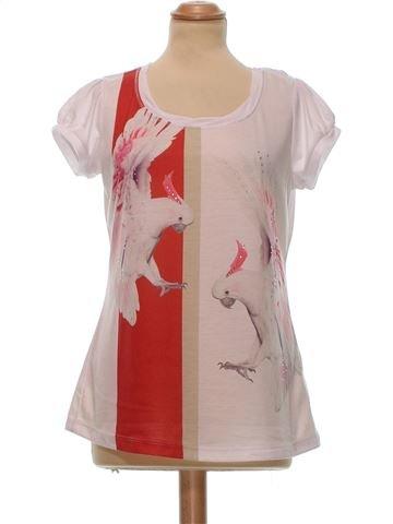 Short Sleeve Top woman JASPER CONRAN UK 14 (L) summer #8757_1