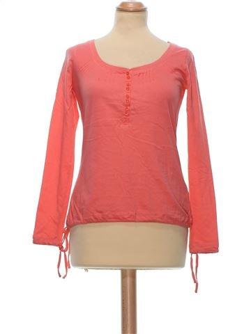 Long Sleeve Top woman GINA UK 6 (S) winter #8764_1