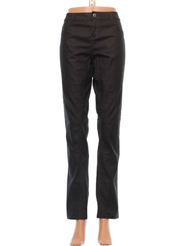Trouser woman ESMARA UK 16 (L) summer #8775_1