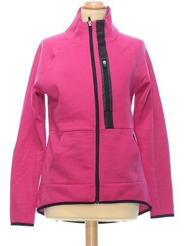 Jacket woman CRANE S winter #8783_1