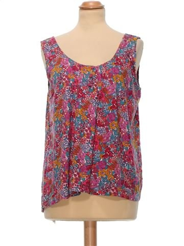 Tank Top woman TU UK 14 (L) summer #8945_1