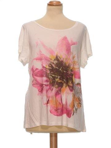 Short Sleeve Top woman M&CO UK 18 (XL) summer #8998_1