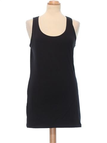 Tank Top woman G21 UK 12 (M) summer #9049_1