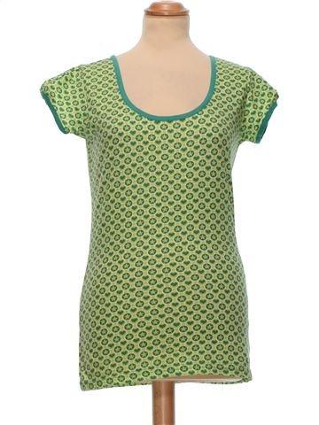 Short Sleeve Top woman ATMOSPHERE UK 14 (L) summer #9213_1