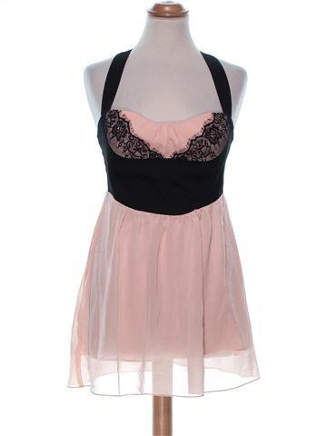 Dress woman ASOS UK 10 (M) summer #925_1