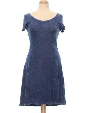 Dress woman H&M S summer #9260_1