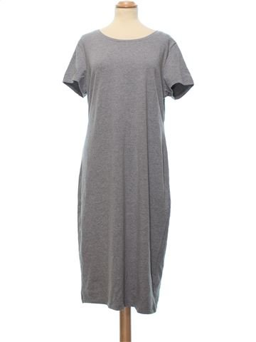 Dress woman PRIMARK UK 20 (XL) summer #9292_1