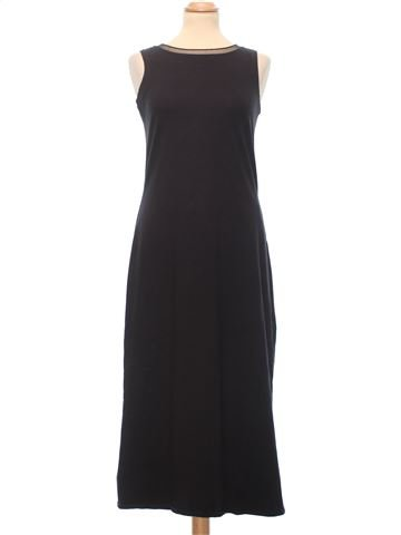 Dress woman LAURA ASHLEY S summer #9589_1