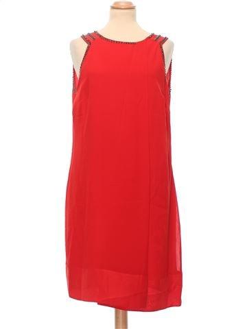 Dress woman COAST UK 12 (M) summer #9610_1