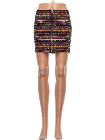 Skirt woman FOREVER 21 M summer #9632_1