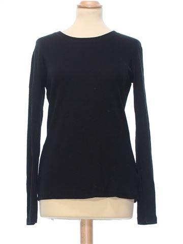 Long Sleeve Top woman GAP M winter #9642_1
