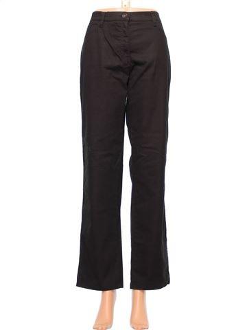 Trouser woman BRAX UK 12 (M) summer #9814_1
