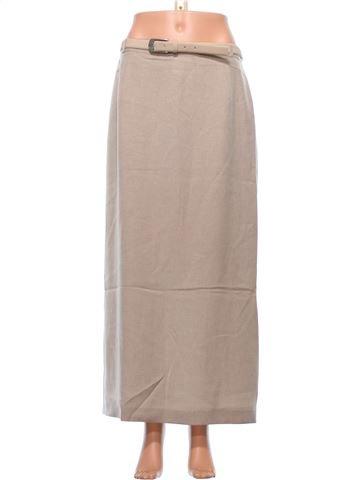 Skirt woman GERRY WEBER UK 18 (XL) summer #9907_1