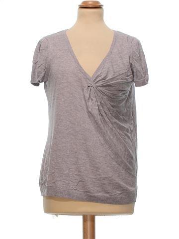 Short Sleeve Top woman ESPRIT S summer #9924_1