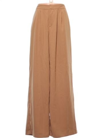 Trouser woman FOREVER 21 L winter #9963_1
